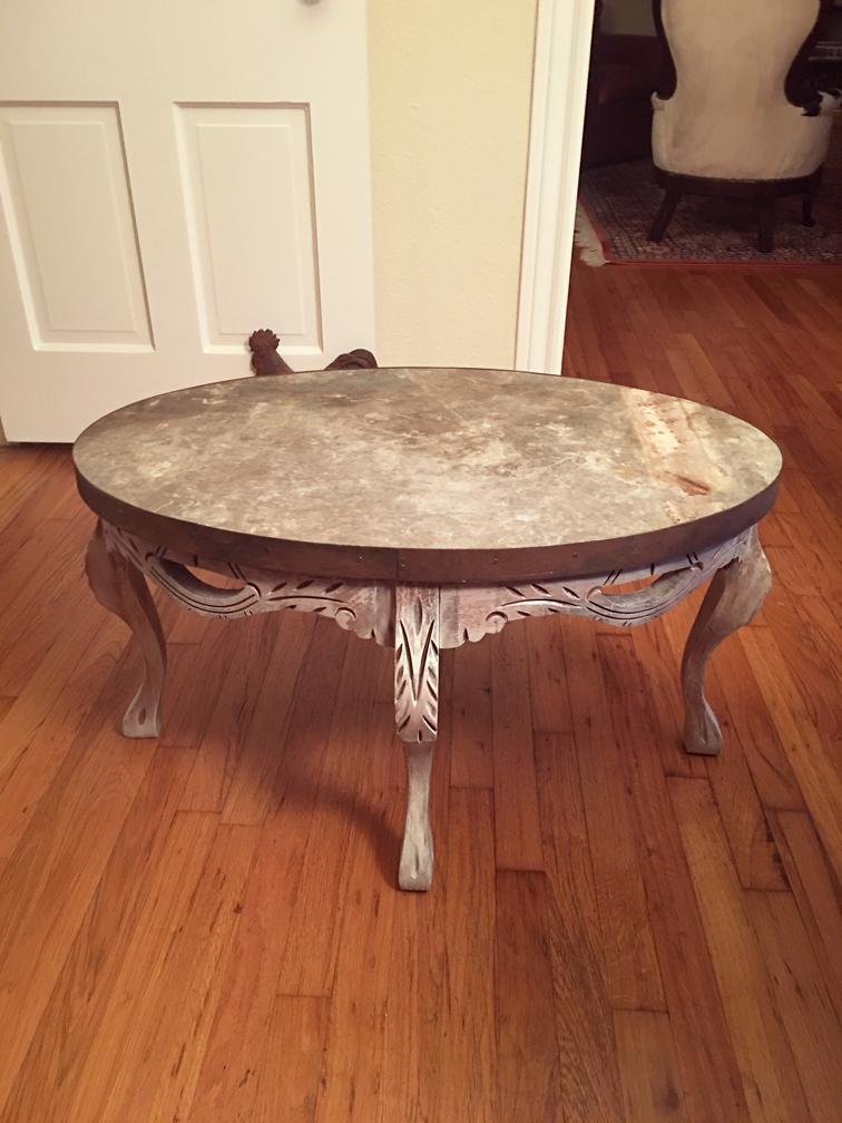 Cedarstudio Furniture